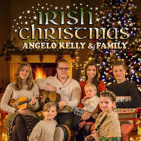 Angelo Kelly & Family - Tickets ©