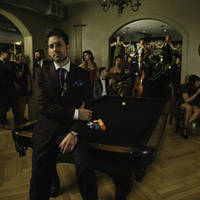 SCOTT BRADLEE'S POSTMODERN JUKEBOX - Tickets Scott Bradlee PMJ©