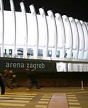 ArenaZgPOSTER_sajt