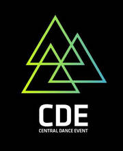 Central Dance Event 2019 - Ulaznice - ©