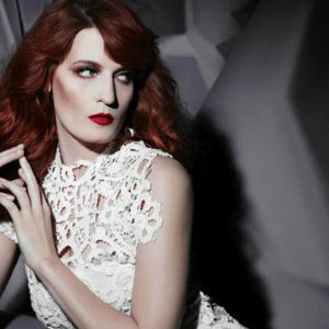 Florence And The Machine @ Oeticket.com