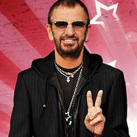 Ringo and His All Starr Band - Ulaznice ©