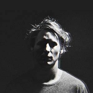 Ben Howard @ Oeticket.com