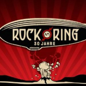 Rock am Ring @ Oeticket.com