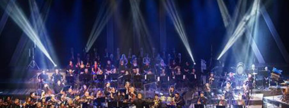 Kupi Ulaznice Rock Opera Zagreb Koncertna Dvorana Vatroslava