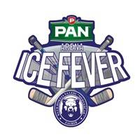 Pan Arena ICE Fever 2013/2014 - Ulaznice ©