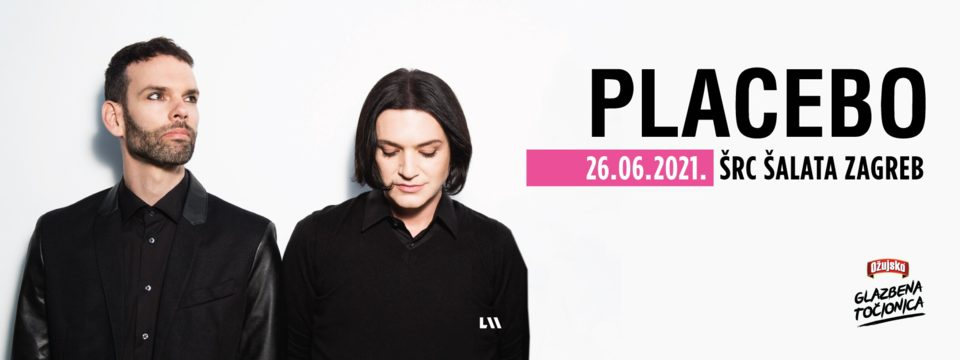 placebo_zg21 - Tickets