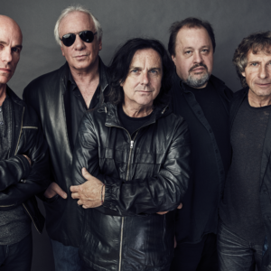 marillion - Tickets marillion©