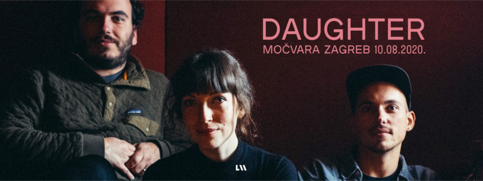 daughter_močvara20 - Tickets ©