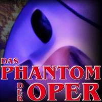 DAS PHANTOM DER OPER - Tickets