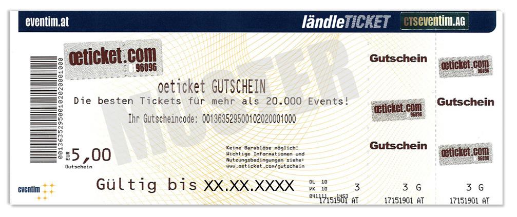 B&n coupon code