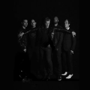 Queens of the Stone Age @ Oeticket.com