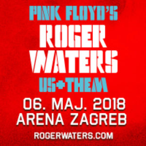 Roger Waters @ Oeticket.com