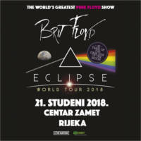 BRIT FLOYD - Tickets ©