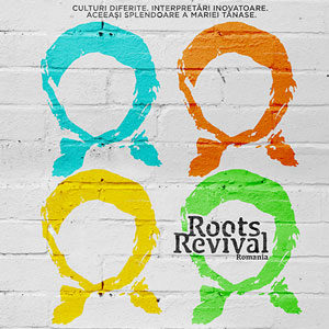 Roots Revival Romania