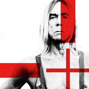 Iggy and The Stooges @ Oeticket.com