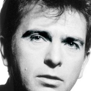 Peter Gabriel @ Oeticket.com