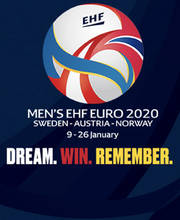 euro ehf - Tickets