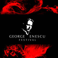 Festival George Enescu - BY MIDNIGHT - Bilete ©