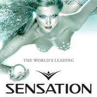 SENSATION - The Ocean of White - Tickets ©