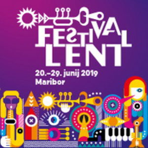 Festival Lent @ Oeticket.com
