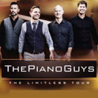 THE PIANO GUYS koncert - Tickets pianoguys2