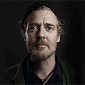 Glen Hansard @ Oeticket.com