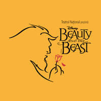 Disney BEAUTY AND THE BEAST - Tickets ©