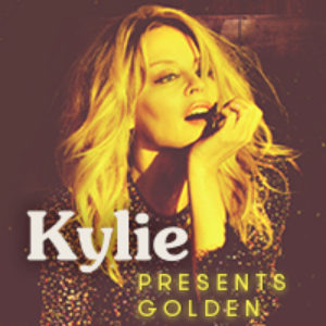 Kylie Minogue @ Oeticket.com