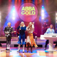 ABBA Gold - Tickets ©