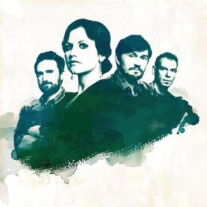 The Cranberries @ Oeticket.com