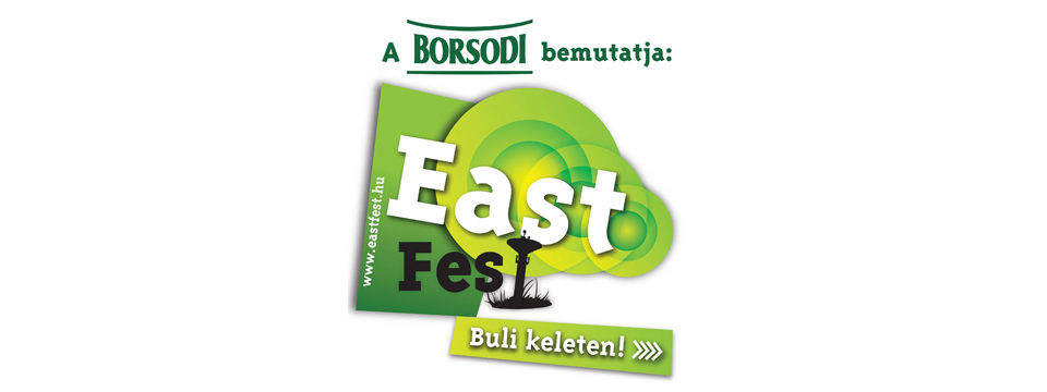 eastfest2020 - Tickets ©