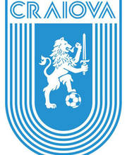 Universitatea Craiova - Sezon 2018-2019 - Tickets