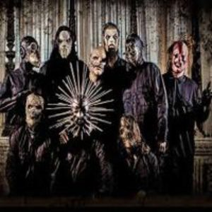 Slipknot @ Oeticket.com