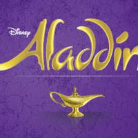 Disneys ALADDIN in Hamburg - Vstopnice ©