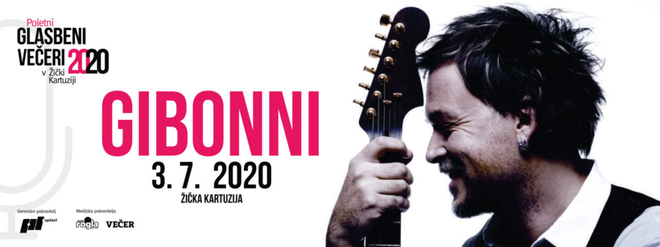 giboni_žička2020 - Tickets ©