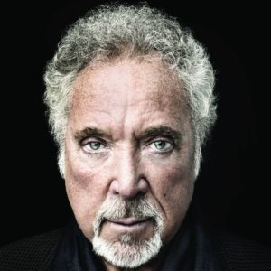 Tom Jones @ Oeticket.com