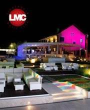 LMC2POSTER_sajt