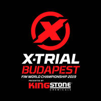 xtrial2019