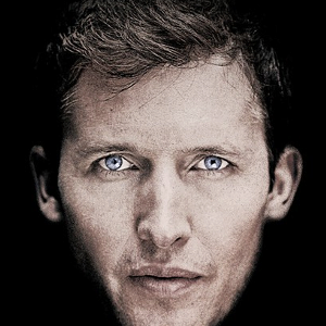 James Blunt @ Oeticket.com